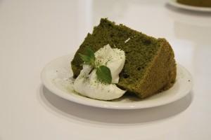 ONSAYA ケーキ
